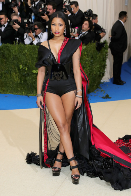 45-all-about-the-met-gala