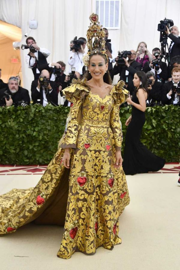 47-all-about-the-met-gala