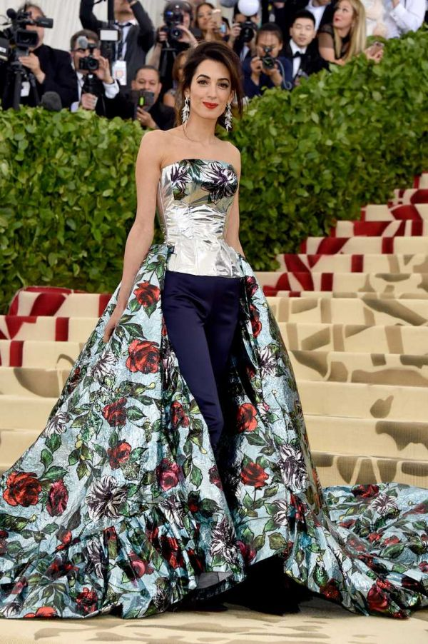 48-all-about-the-met-gala
