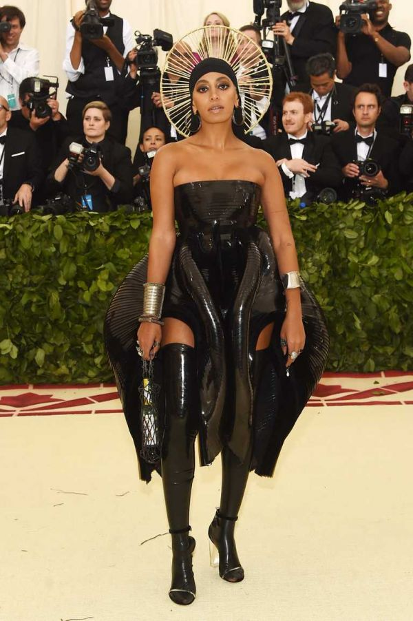 49-all-about-the-met-gala