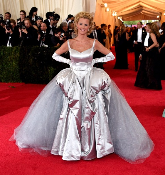 55-all-about-the-met-gala