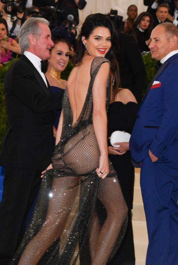 58-all-about-the-met-gala