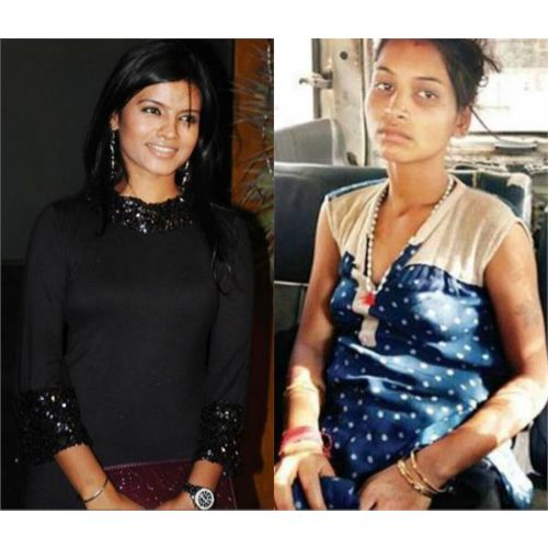 celebs-who-became-bankrupt-mitali-sharma