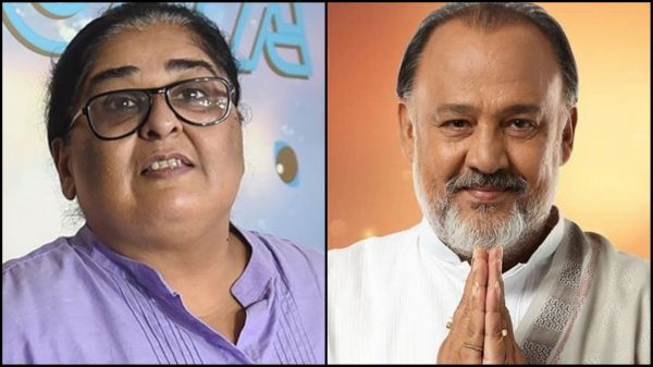 4 tanushree dutta slams ajay devgn for working with alok nath