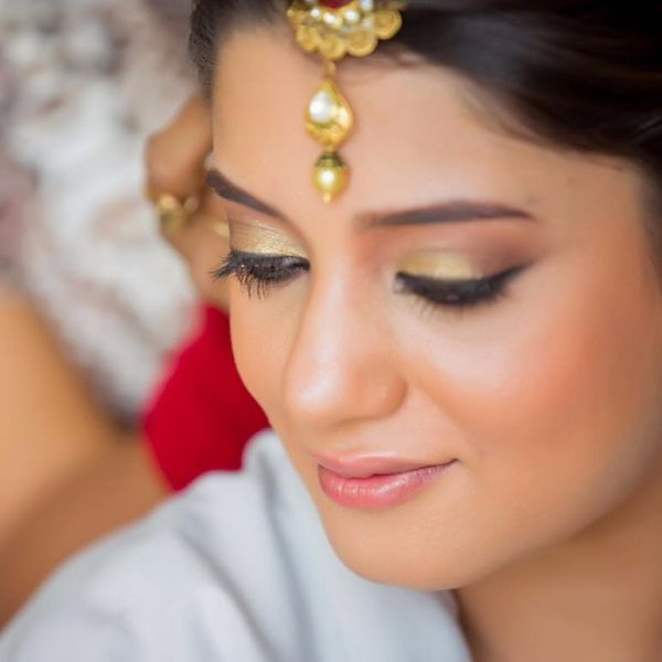 best-bridal-makeup-artists-in-mumbai-1