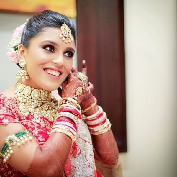 best-bridal-makeup-artists-in-mumbai-12