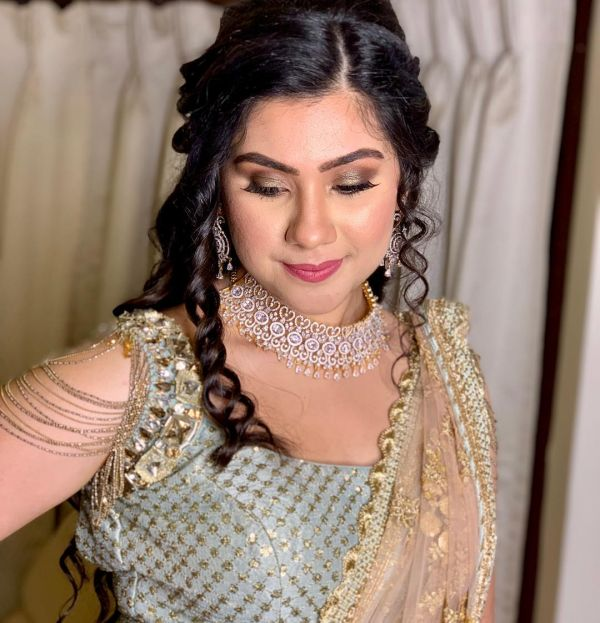 best-bridal-makeup-artists-in-mumbai-13
