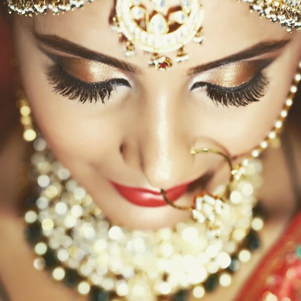 best-bridal-makeup-artists-in-mumbai-4