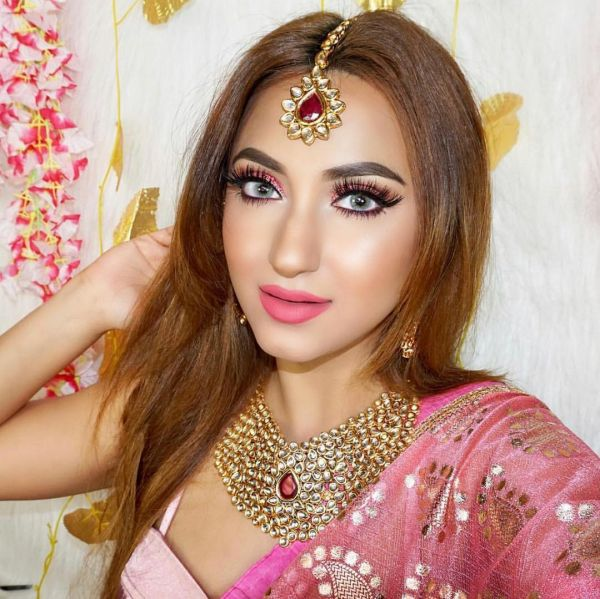 best-bridal-makeup-artists-in-mumbai-6