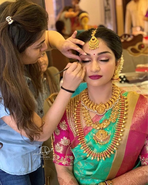 best-bridal-makeup-artists-in-mumbai-7