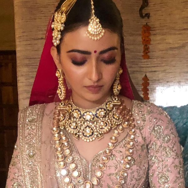 best-bridal-makeup-artists-in-mumbai-8