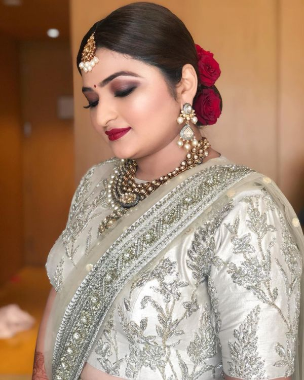 best-bridal-makeup-artists-in-mumbai-9