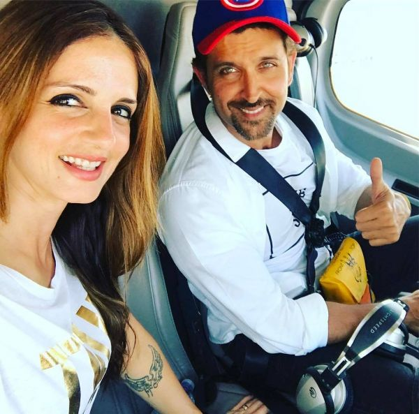1 most expensive divorces hrithik roshan and sussane khan