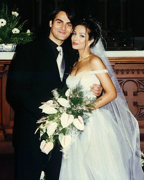 2 most expensive divorces malaika arora and arbaaz khan