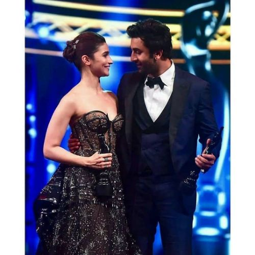 ranbir-alia-moving-together-rumours-rubbished
