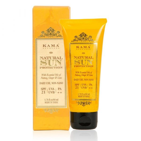 reef-safe-sunscreen-Kama Natural Skin Protection