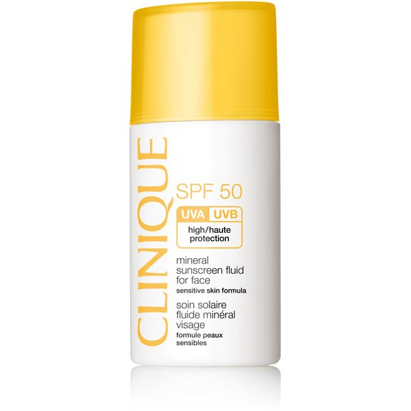 reef-safe-sunscreen-clinique spf sunscreen