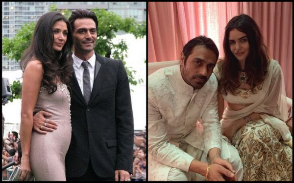 1-bollywood-arjun-rampal-ex-wife-girlfriend