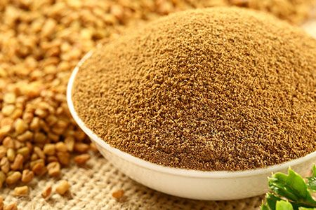fenugreek-uses-side-effects-benefits006