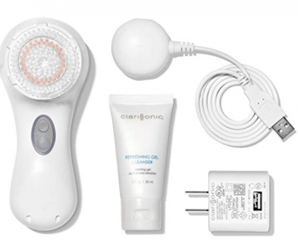 4--facial-cleansing-brushes-CLARISONIC