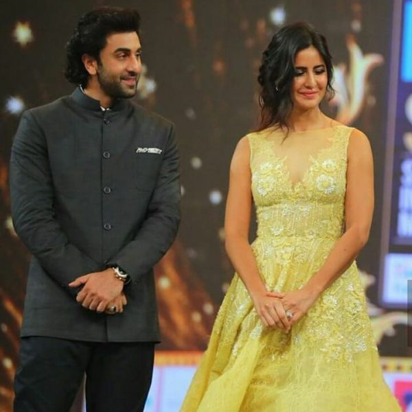 2 ranbir and katrina