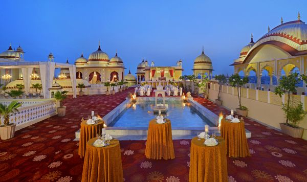 noor-mahal-karnal-weddings