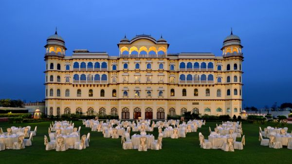noor-mahal-weddings