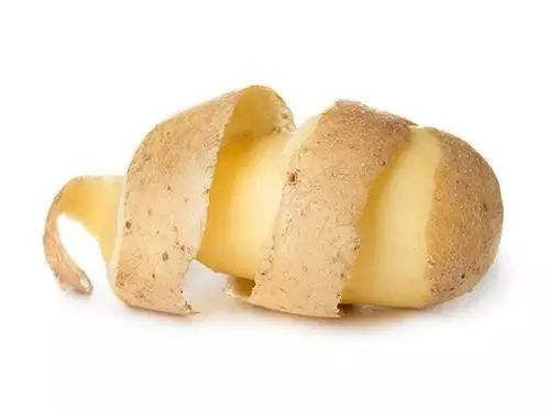 how to treat scars from acnepotato