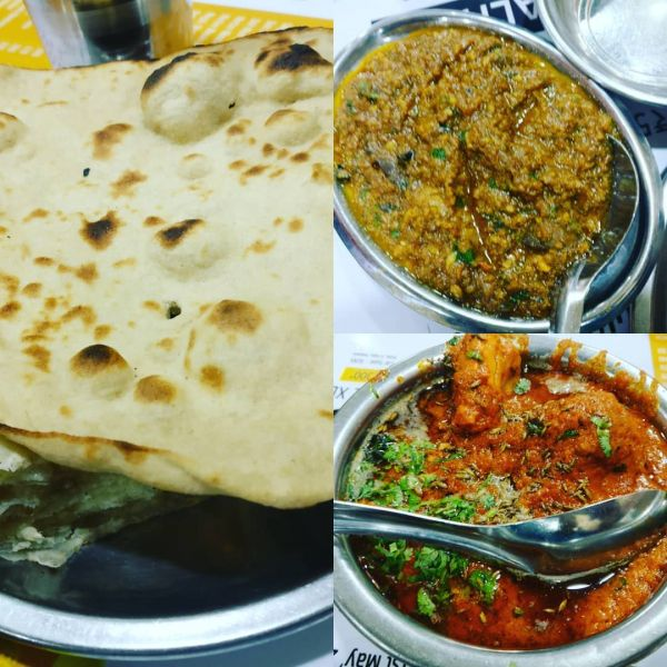 best-chandigarh-dhabas-pal-dhaba