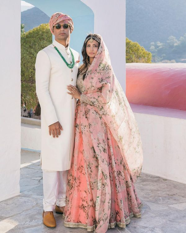 1-sabyasachi-bride-greece-wedding