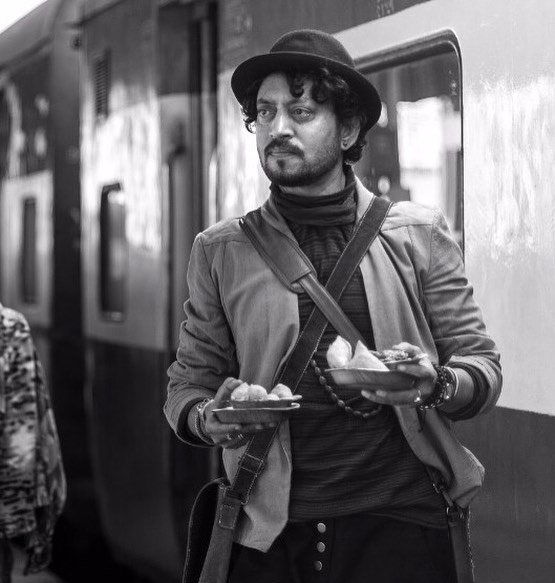 First Salaries Of These B-Town Stars Will Surprise You - irrfan khan