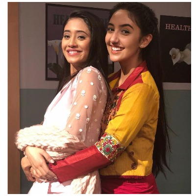 patiala-babes-fame-tv-actress-ashnoor-kaur-scored-good-marks-in-board-exams-1