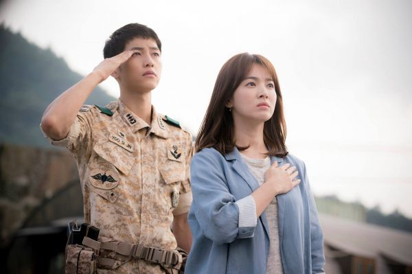 descendants-of-the-sun