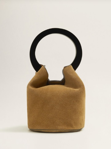 11-Unique-Bags-That-Will-Toteally-Uplift-Your-Style