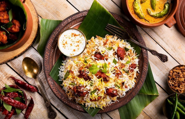 1-HYDERABADI-BIRYANI