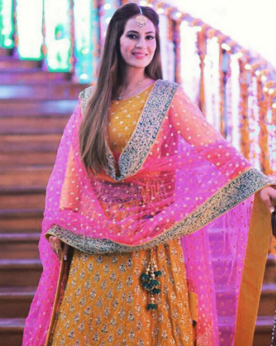 4-net-dupatta design ideas