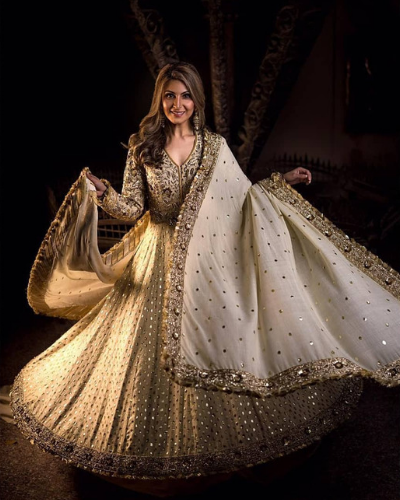 8-zardosi-dupatta design ideas