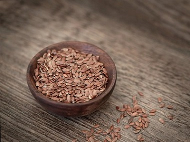 Flax seeds benefits POPxo