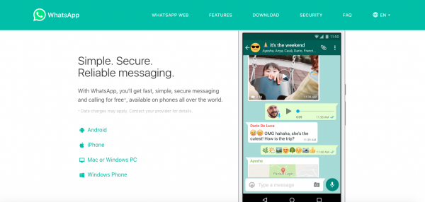 WhatsApp Has Asked Its Users To Update The App   Here's Why You Must Do It ASAP