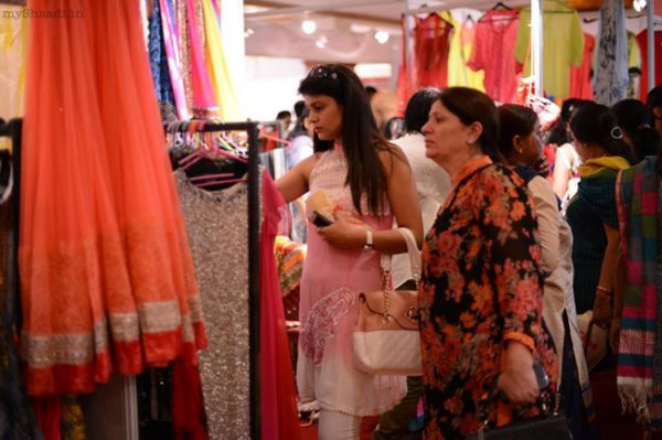 bridal-dilemmas-shaadi-shopping