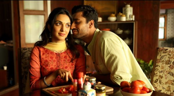 Vicky-Kaushal-and-Kiara-Advani