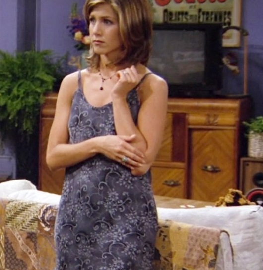 4-Rachel-Green's-Every-Chic-Outfit-On-Friends