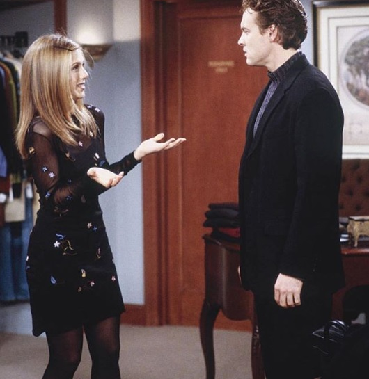15-Rachel-Green's-Every-Chic-Outfit-On-Friends