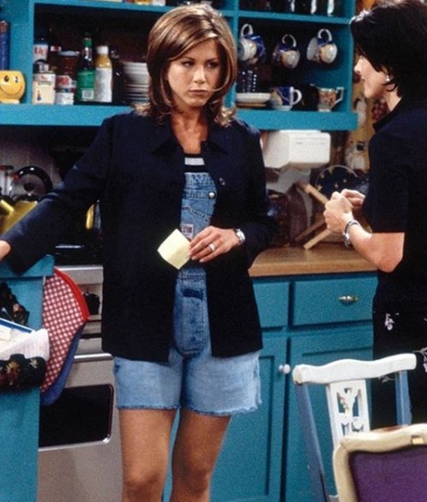 19-Rachel-Green's-Every-Chic-Outfit-On-Friends