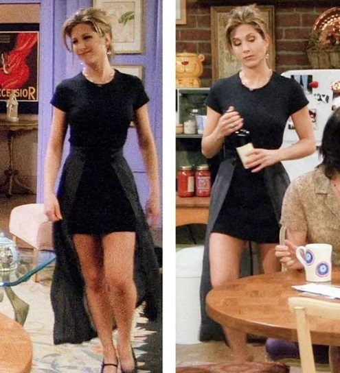 28-Rachel-Green's-Every-Chic-Outfit-On-Friends