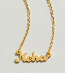name pendant angry girlfriends