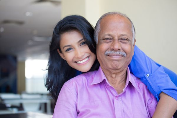 1-hindu-succession-act-father-and-daughter
