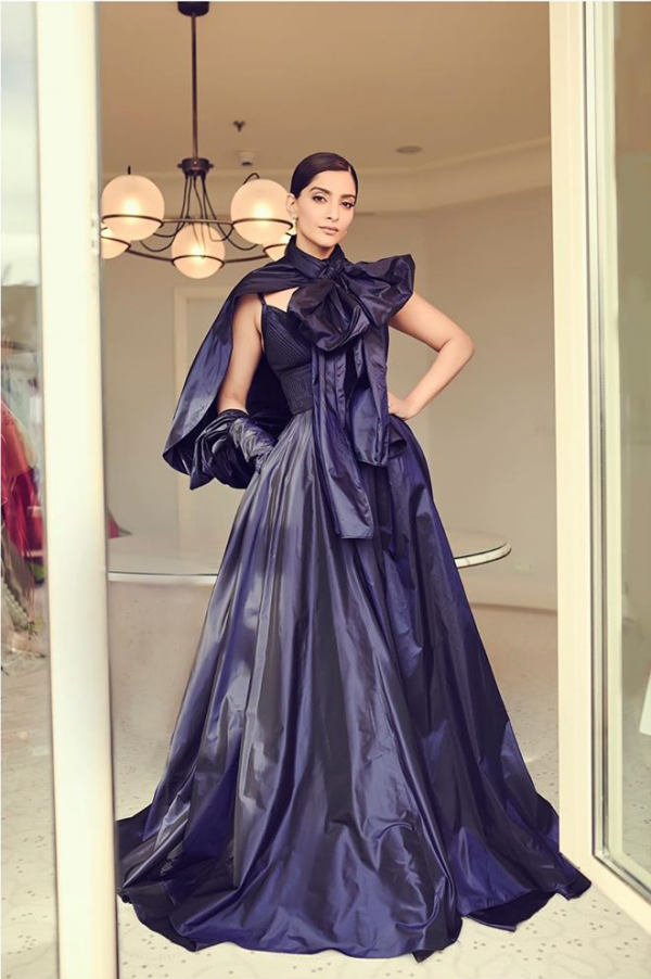 sonam kapoor cannes 2019 all looks %284%29 6774916