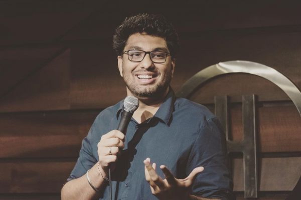 AIB Announces Their Shut Down- Khamba