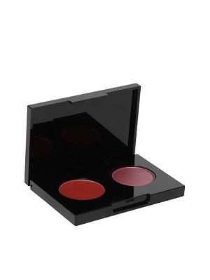 Gift-ideas-for-sister-Makeup Magic